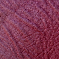 Oberon Design Leather Wrinkles