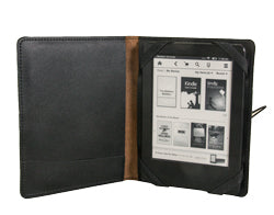 Kindle Basic, Kindle 6 Interior