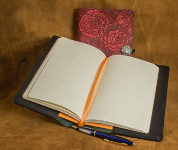 Rhodia Notebook Filler for Large Journals