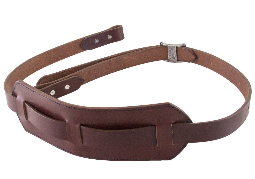 c04688192bff Messenger Bag Leather Replacement Strap