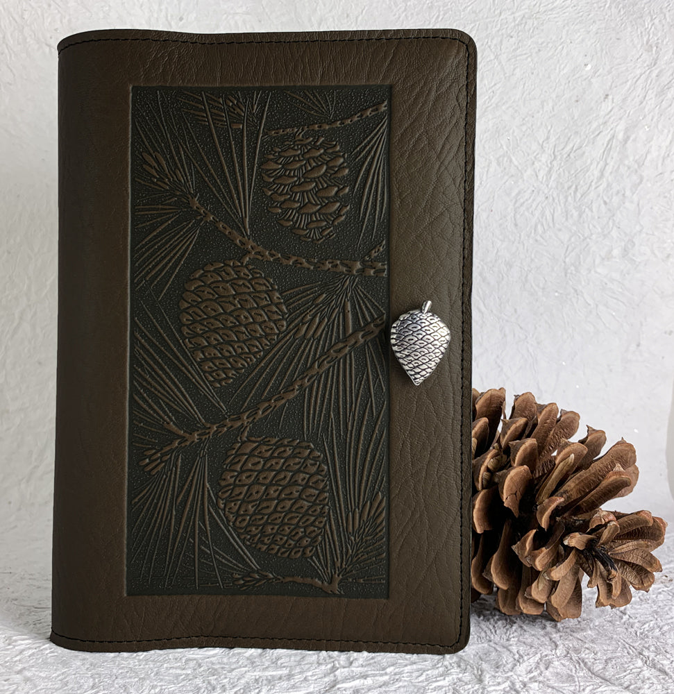 Limited Edition Archive Special, Pine Cone, 6 products, 2 colors