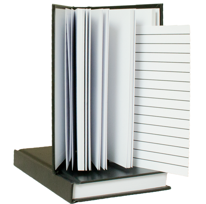 Small Journal Filler | Discount 2-Pack