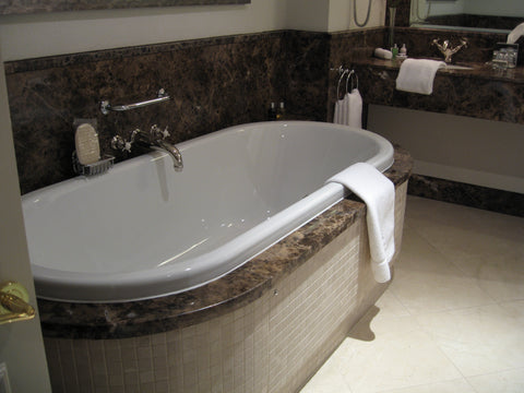 hotel-bathroom-marble