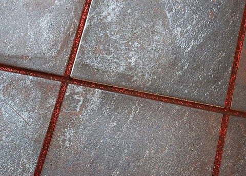 red-glitter-grout