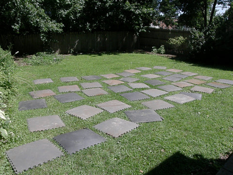 outdoor-rubber-tiles