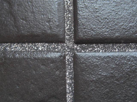 silver-glitter-grout