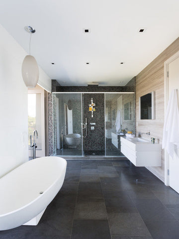 slate-floor-bathroom