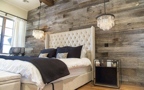 wood-bedroom-accent-wall