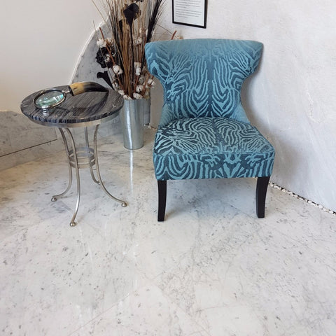 carrara-marble-home