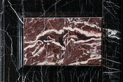 natural-stone-colours-marble