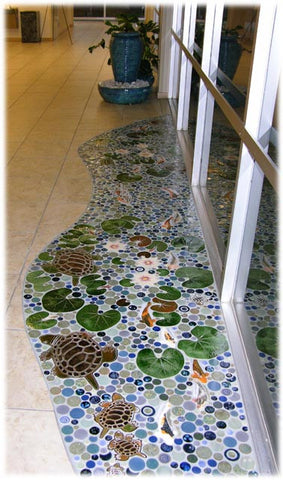 decorative-handmade-tiles