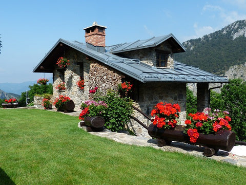 cottage-natural-stone