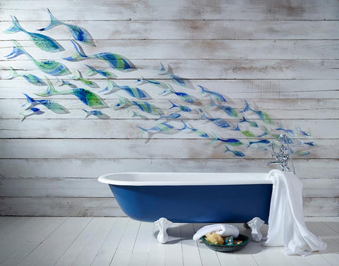 bathroom-fish-homify