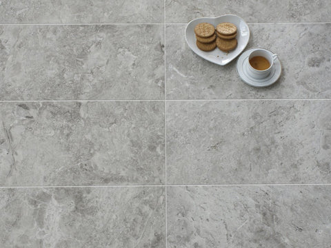 marble-surface-finish