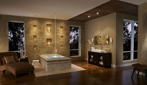 luxury-spa-bathroom