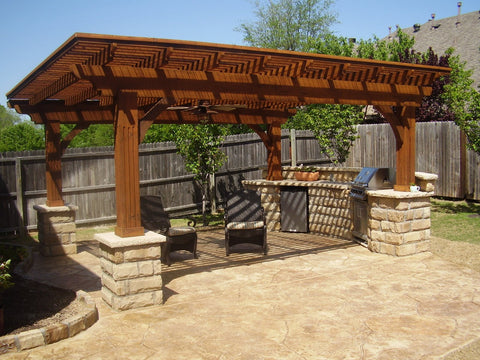 patio-outdoor-kitchen