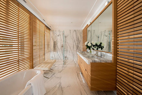 polished-marble-bathroom