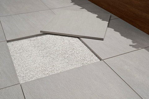 outdoor-porcelain-tiles
