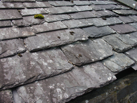tannery-slate-roof