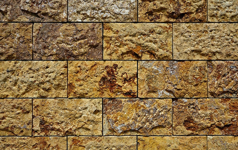 natural-stone-surface