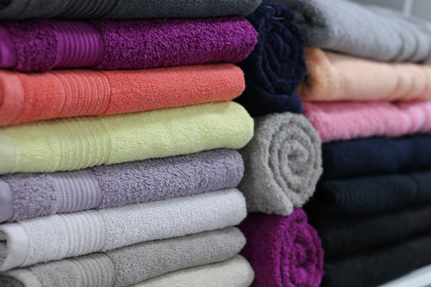 bathroom-towels-colour