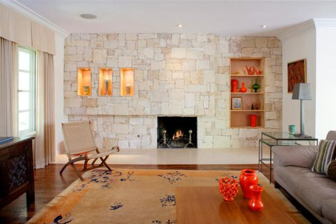 natural-stone-accent-wall