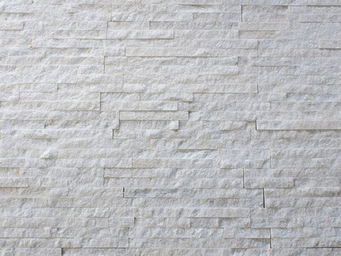 white-quartzite-tiles