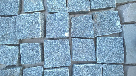 grey-granite-outdoor-cubes