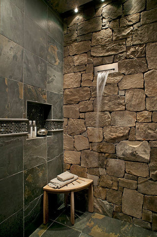 waterfall-shower-bathroom