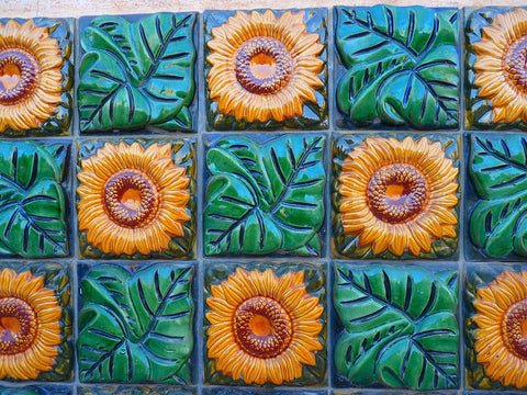 decorative-ceramic-tiles