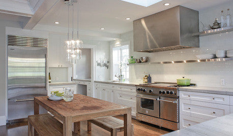 white-kitchen-houzz