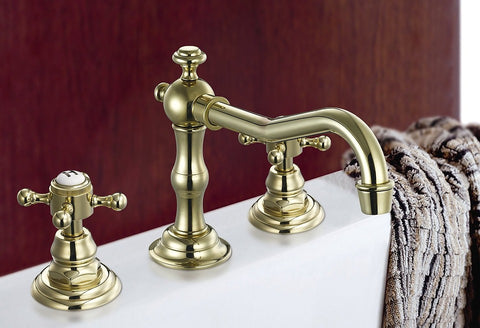 brass-elements-hotel-bathroom