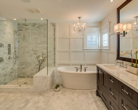master-bathroom-houzz
