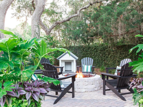 backyard-design-hgtv