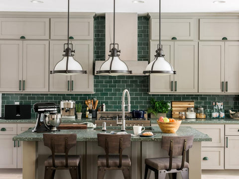rustic-kitchen-hgtv