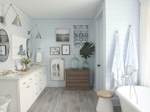 bathroom-new-hgtv