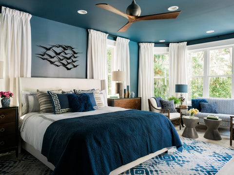 blue-bedroom-hgtv