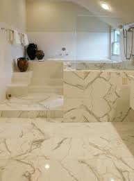 different-types-finishes-marble