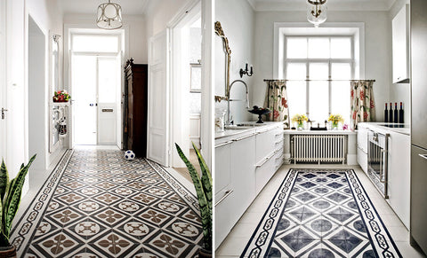 handmade-cement-tiles-floors
