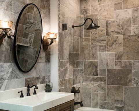 shower-bathroom-travertine
