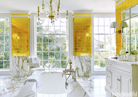 bathroom-gold-house-beautiful
