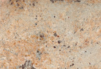 introducing our new coloured granite collection