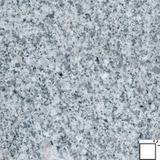 grey granite collection