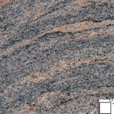 our new granite collection