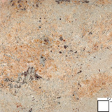 new granite collection