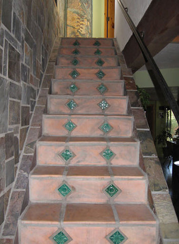 handmade-tiles-stairs