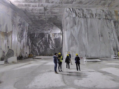 carrara-marble-quarry-tour
