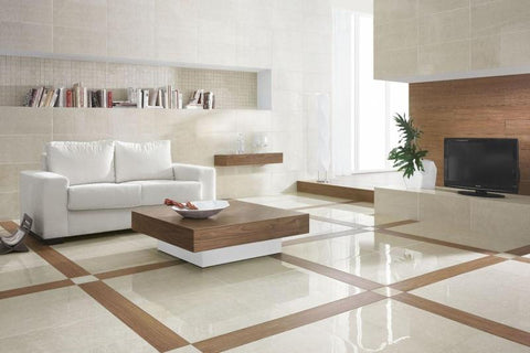 marble-floor-living-room
