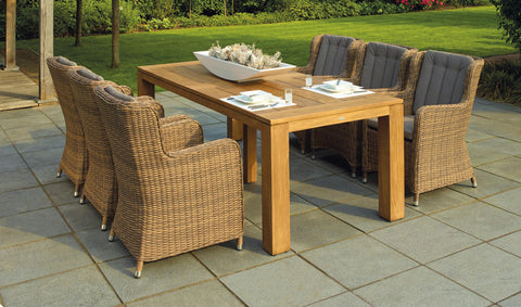 wicker-furniture-patio
