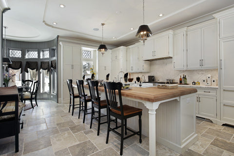 luxury-kitchen-stone-wood